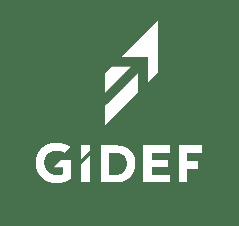 Gidef centre de formation étude conseil en Martinique Guadeloupe et Guyane